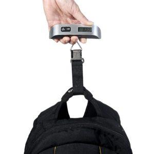 hostweigh-lcd-mini-mao-bagagem-balanca-eletronica-termometro-50-kg-capacidade-digital-pesando-escala-dispositivo