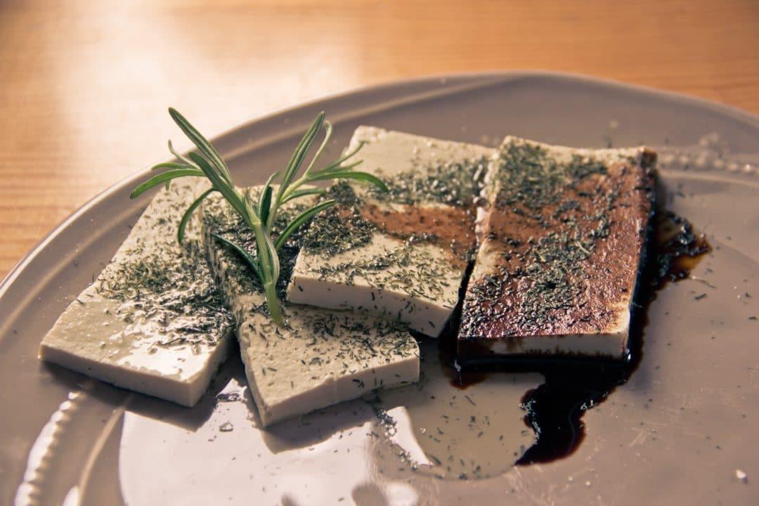 capa-tofu
