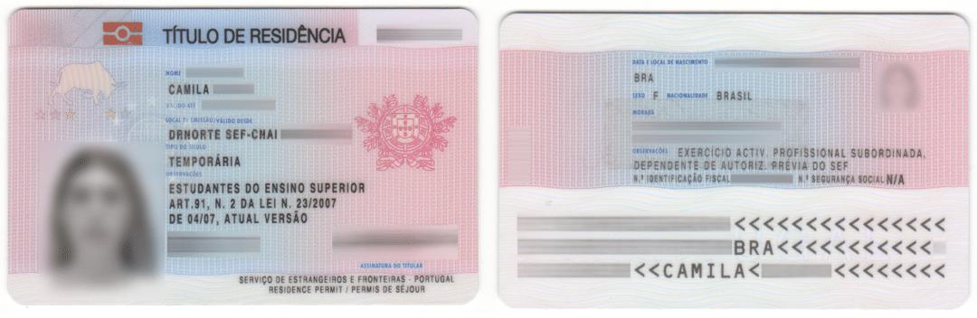 titulo-de-residencia-portugal