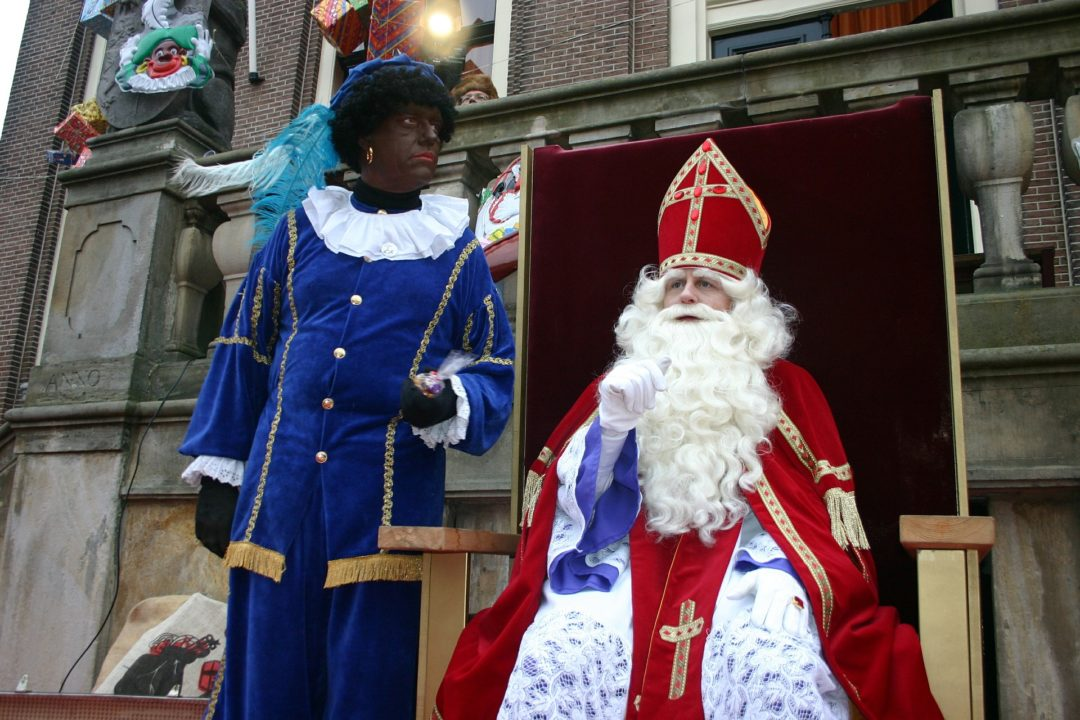sint-and-piet-559519_1920