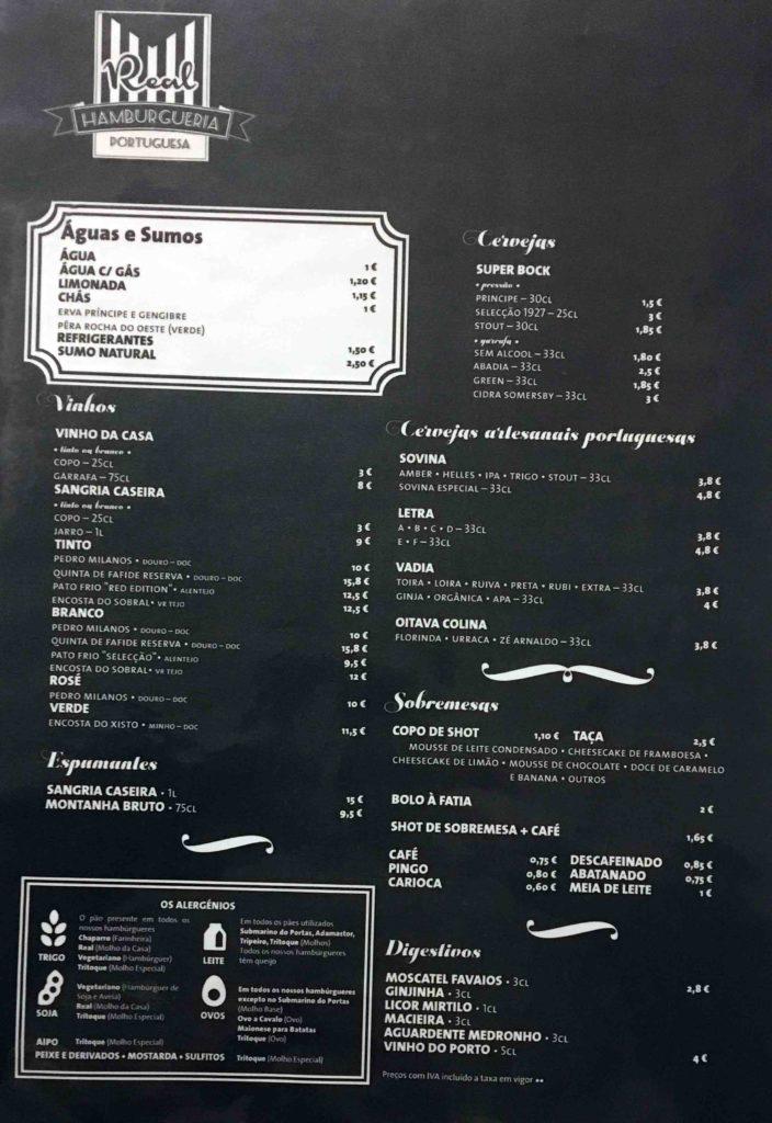 real-hamburgueria-7