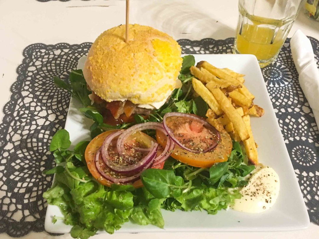 real-hamburgueria-3