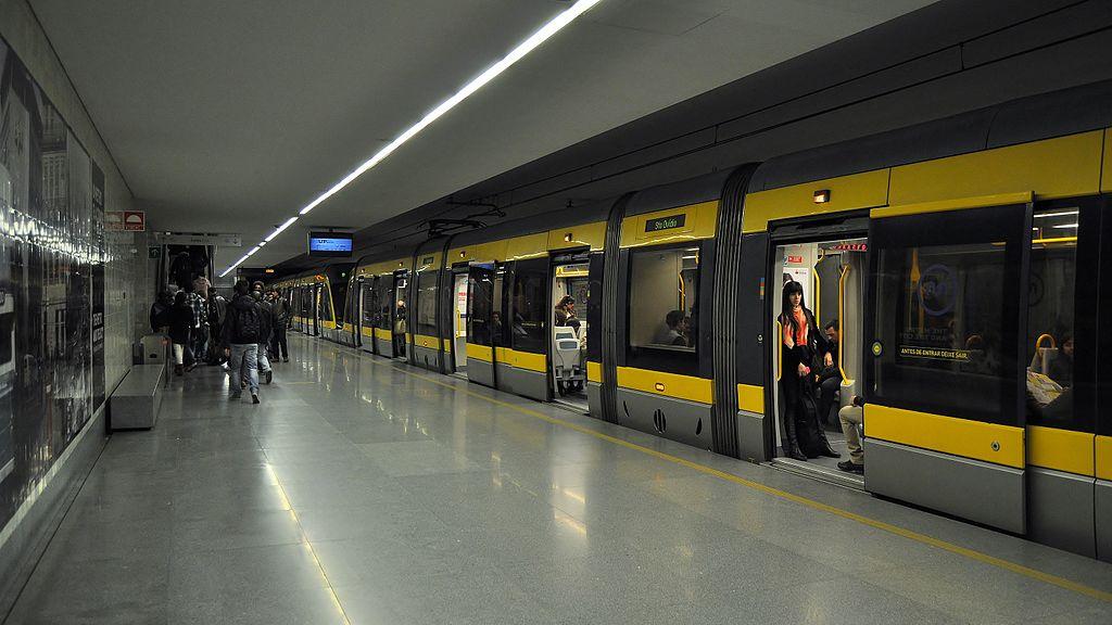 Metro_do_Porto_-2