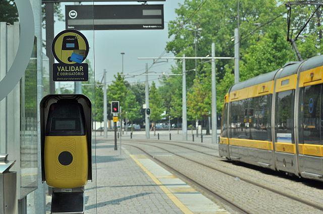 Metro_do_Porto_validar