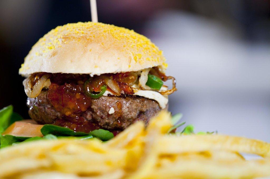 real-hamburgueria-portuguesa