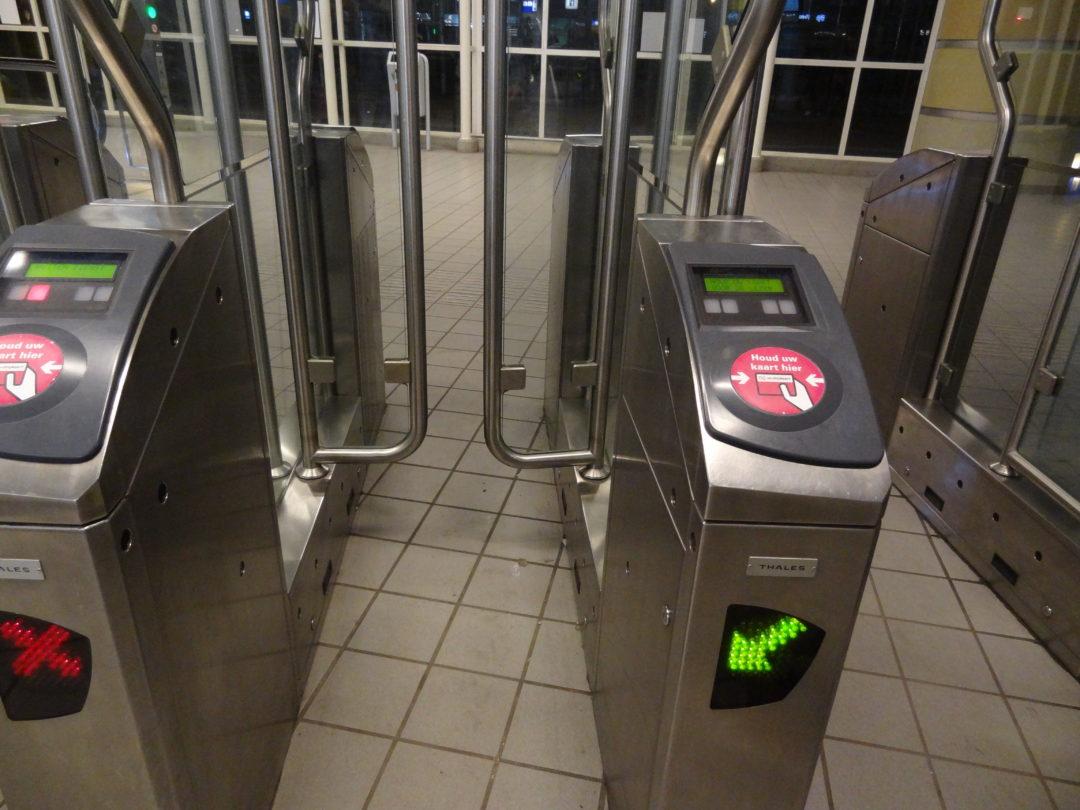 cancela metro