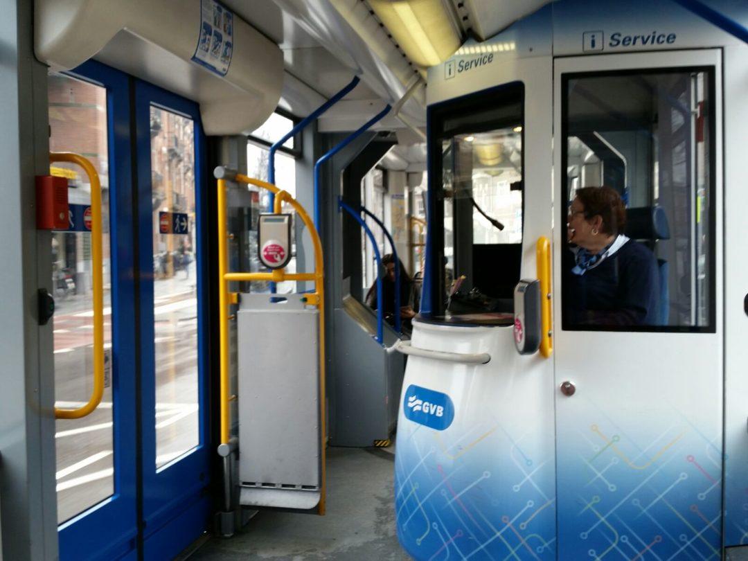 ticket-tram-amsterdam