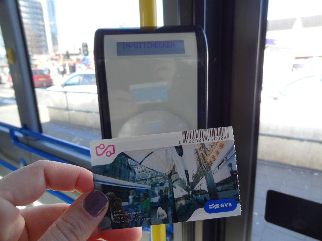validacao-bus