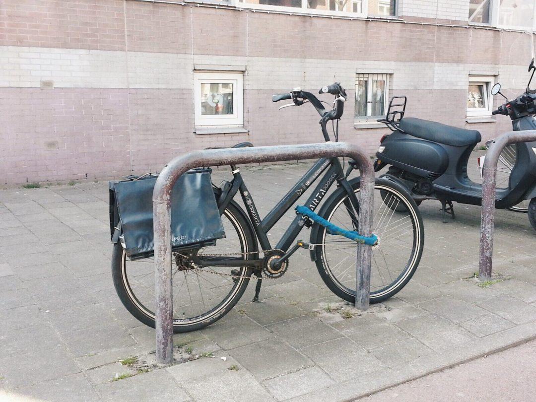 prednder a bike 1