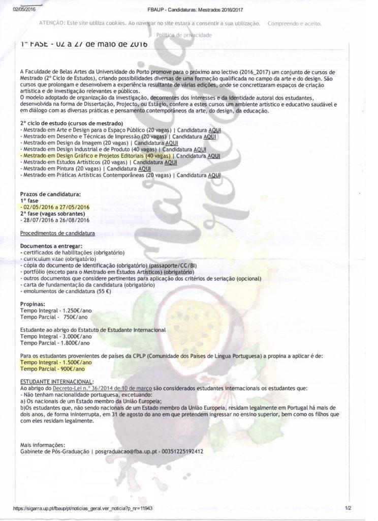candidaturas001-fbaup