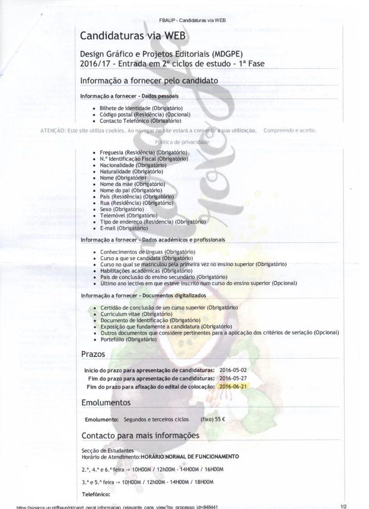 candidaturas002-fbaup