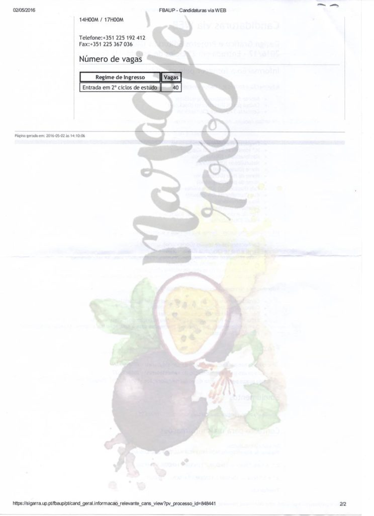 candidaturas003-fbaup