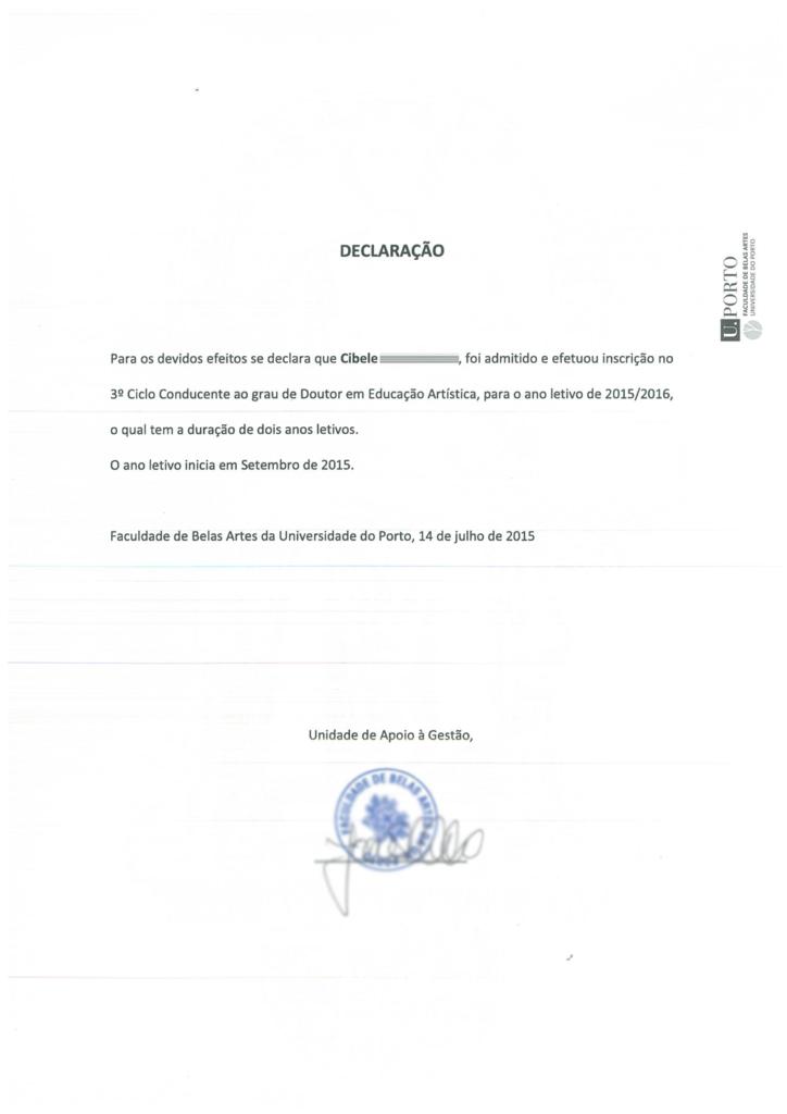 declaração_cibele