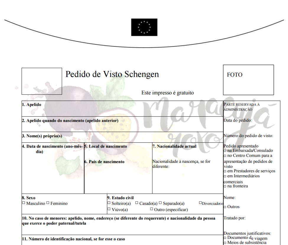 formulario-v2-mestrado-