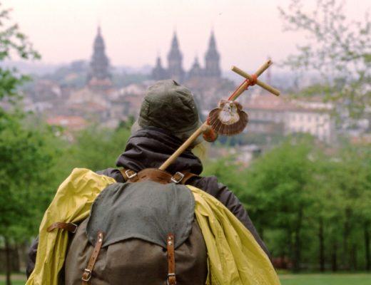 reprodução - Santiago de Compostela turismo3