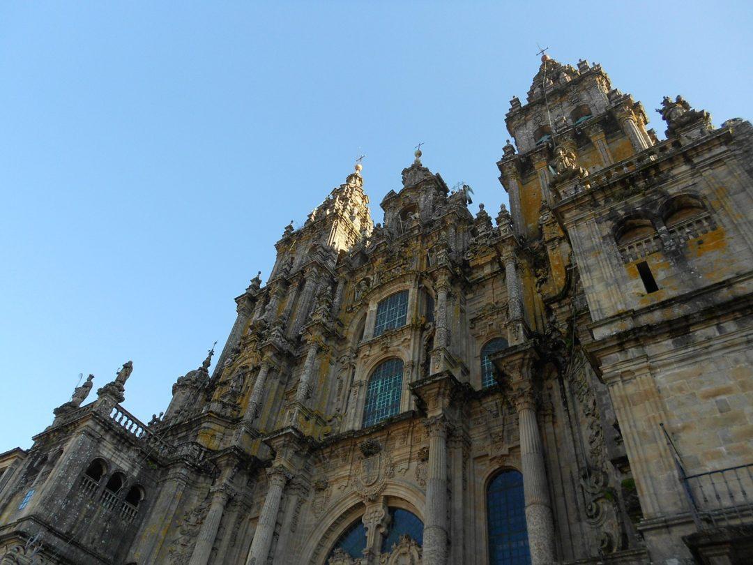 Santiago-Compostela-6meses