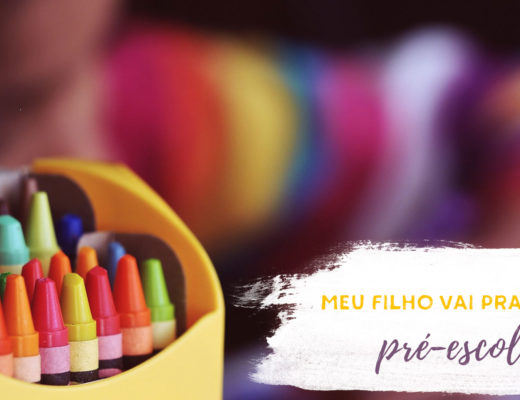 capa-pt01-pre-escolar-