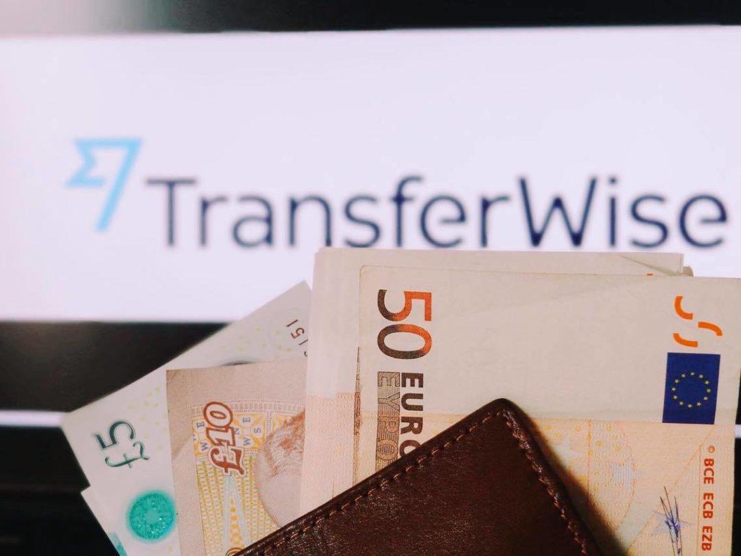 capa-transferwise
