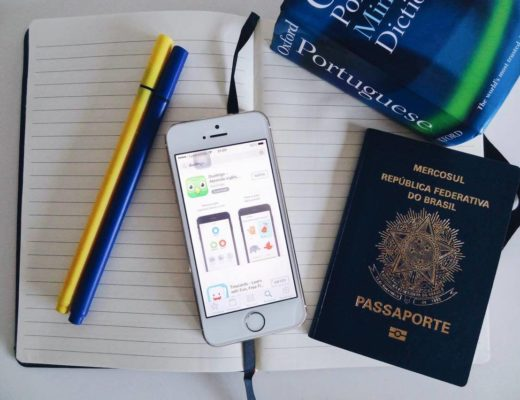 apps-para-aprender-idiomas