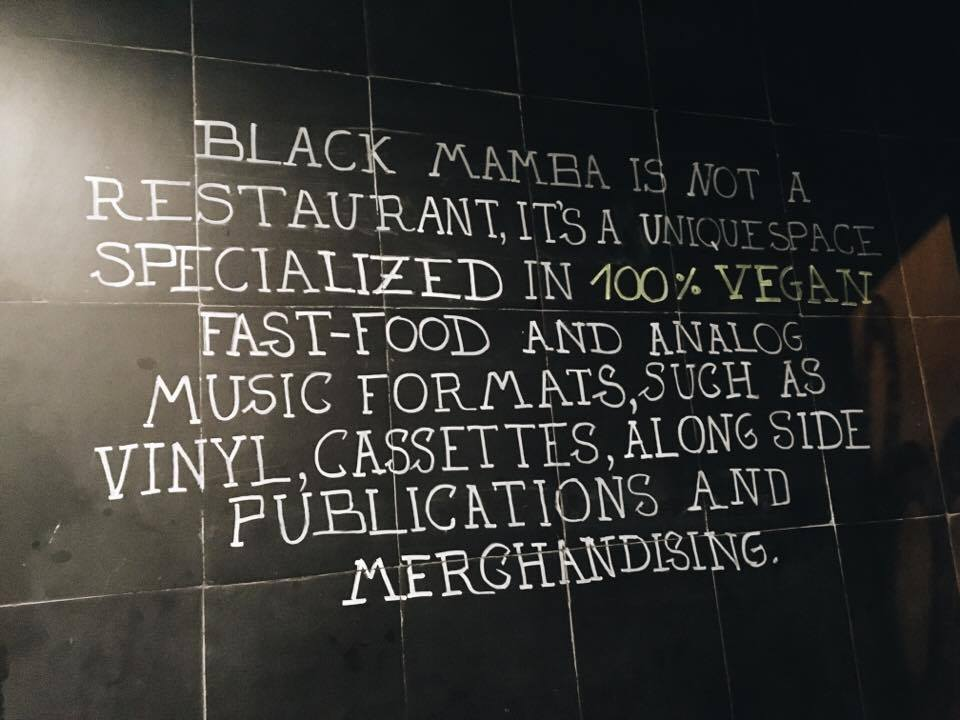 black-mamba-1