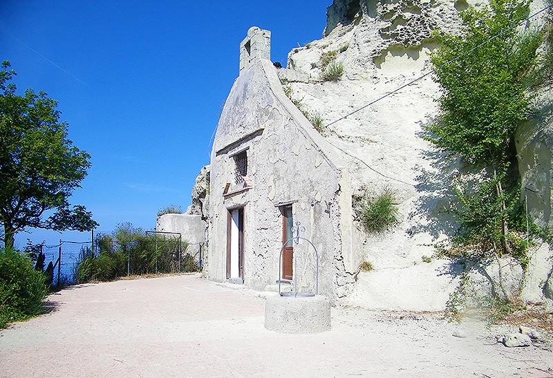 capela epomeo