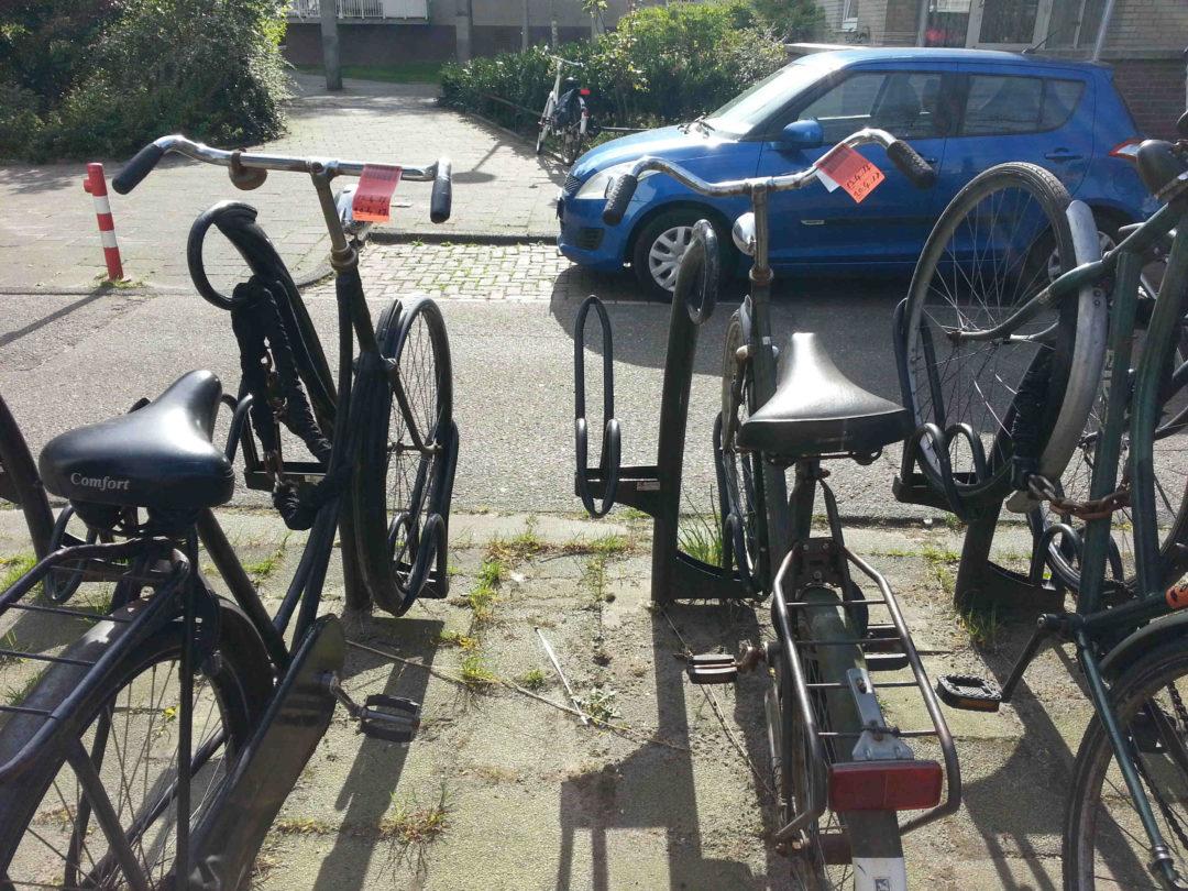 fietsdepot2