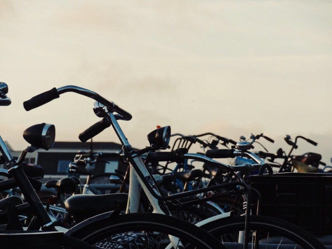 bike alugar capa