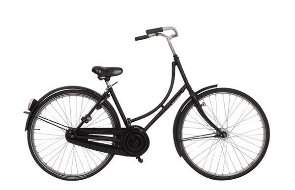 blackbikes