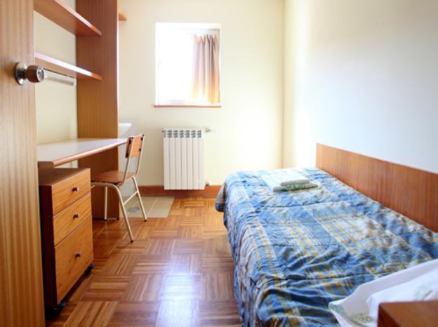quarto-residencias-sasup