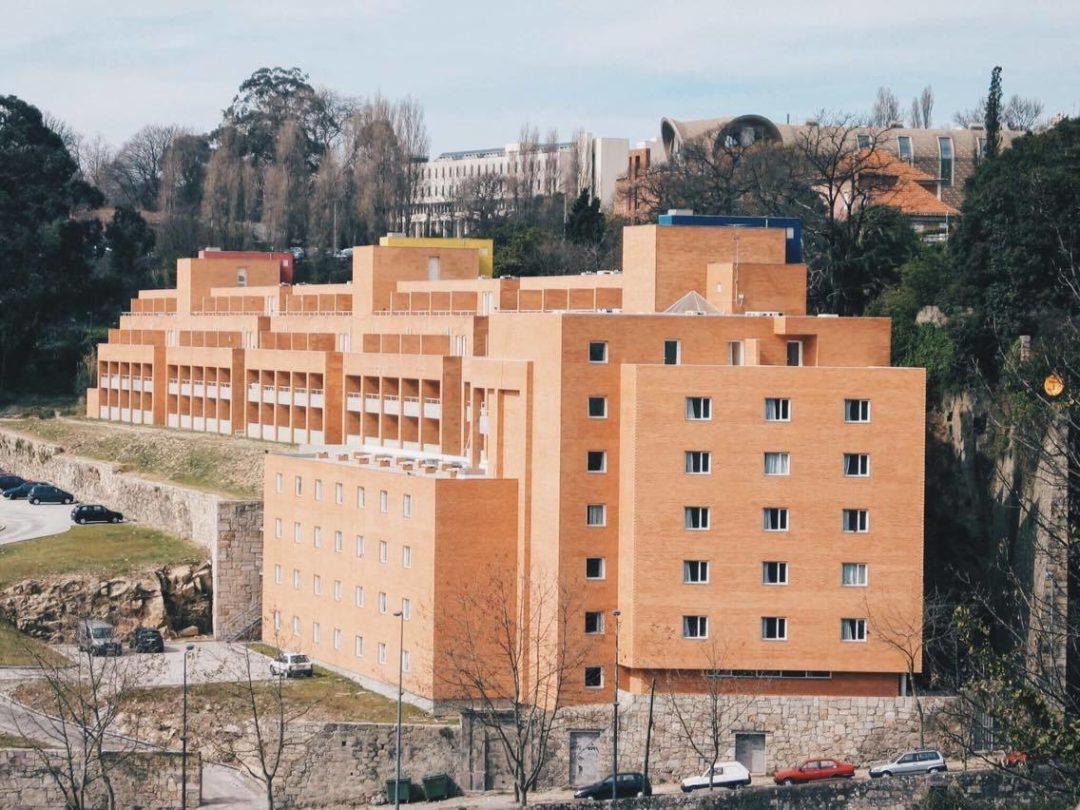 residencias-sasup