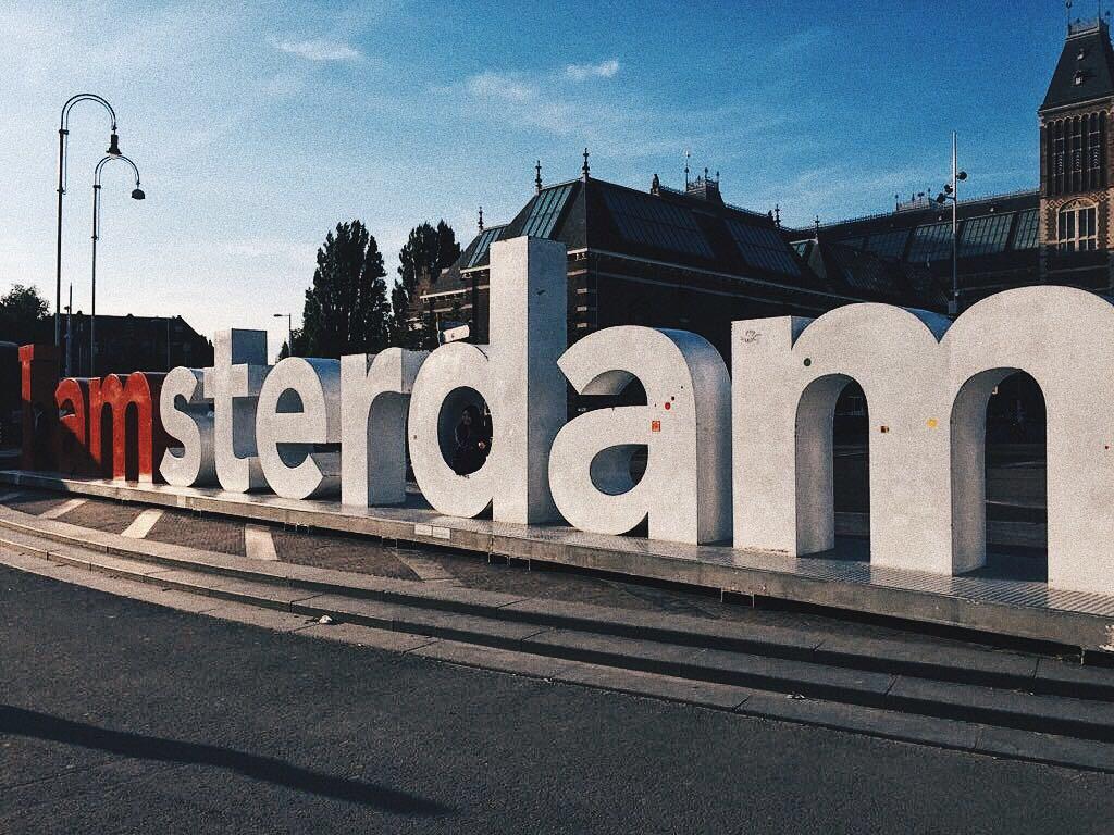 grupos-facebook-amsterdam