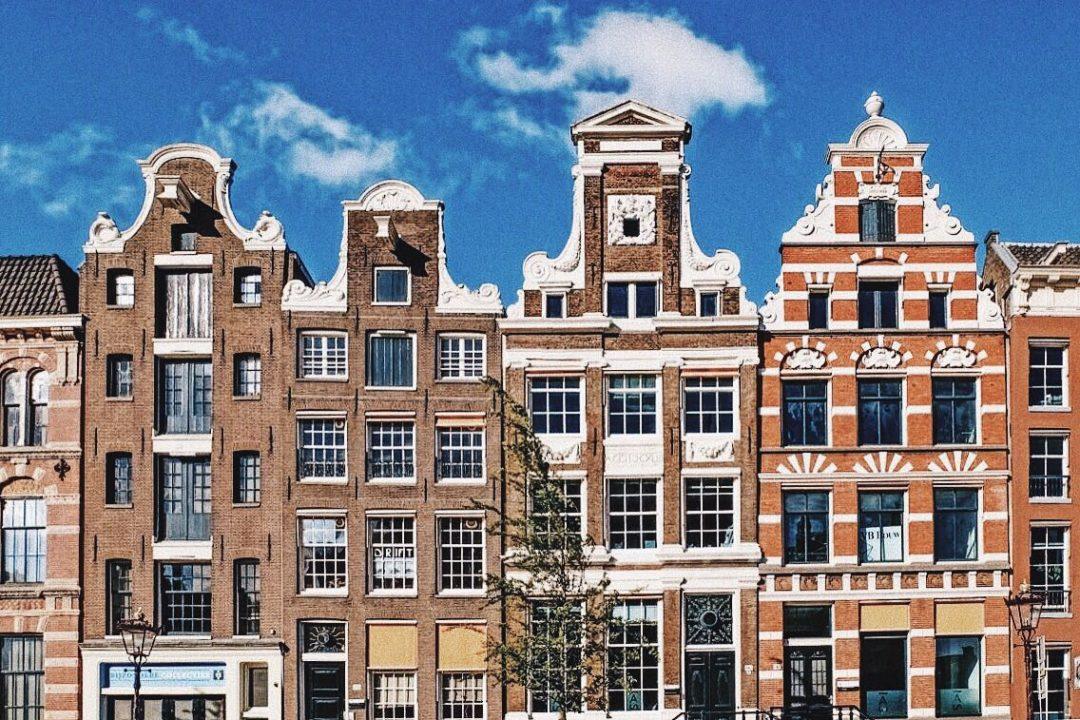 aluguel-amsterdam