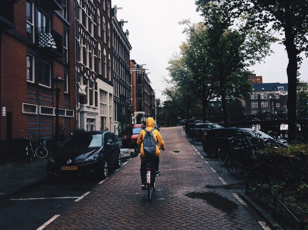 capa-chuva-amsterdam
