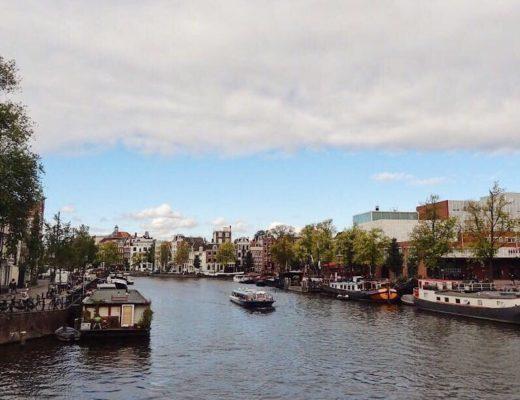 distritos-amsterdam