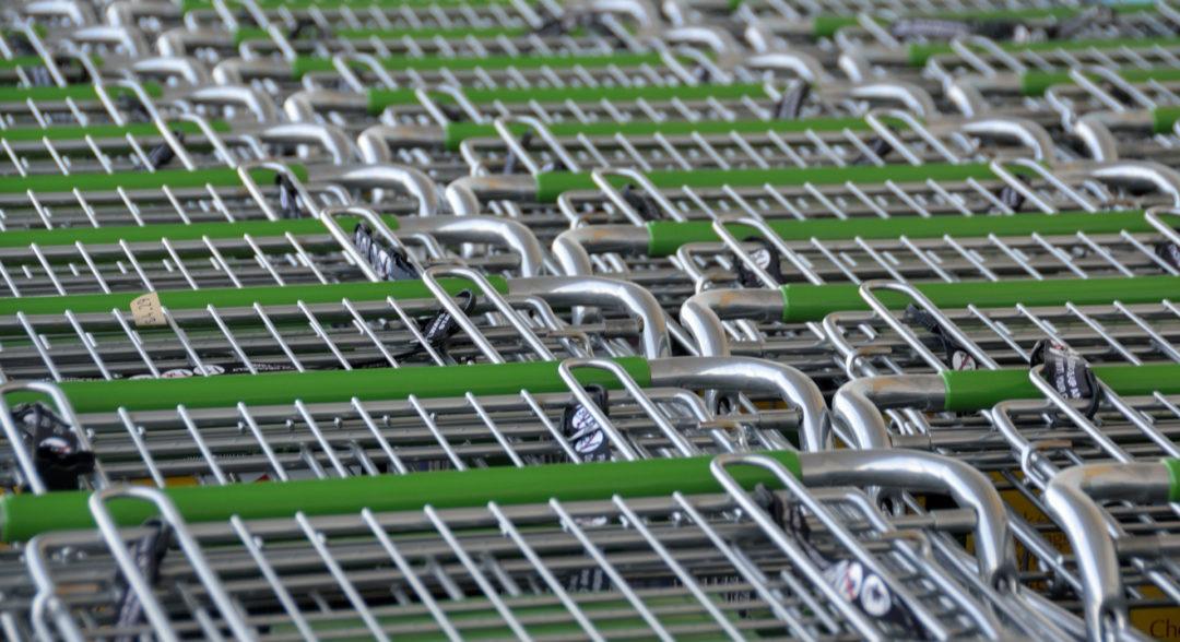 capa-supermercados-