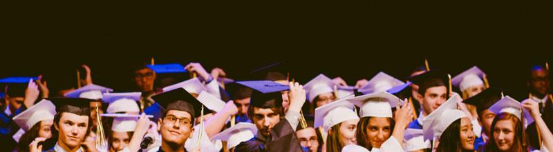 faculdade-custo-de-vida