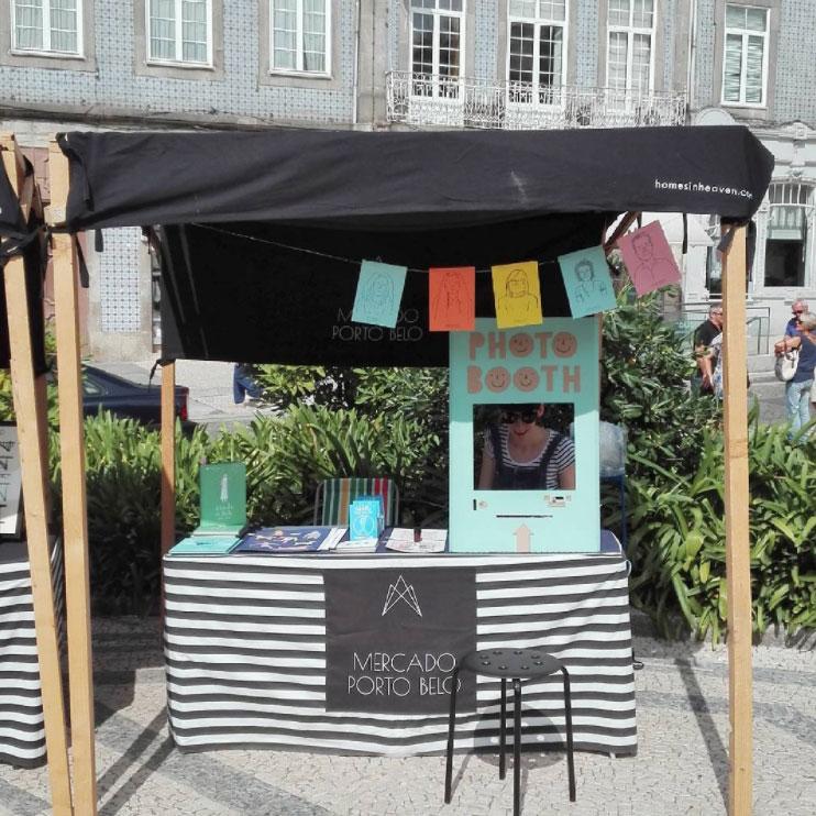 joana-photobooth