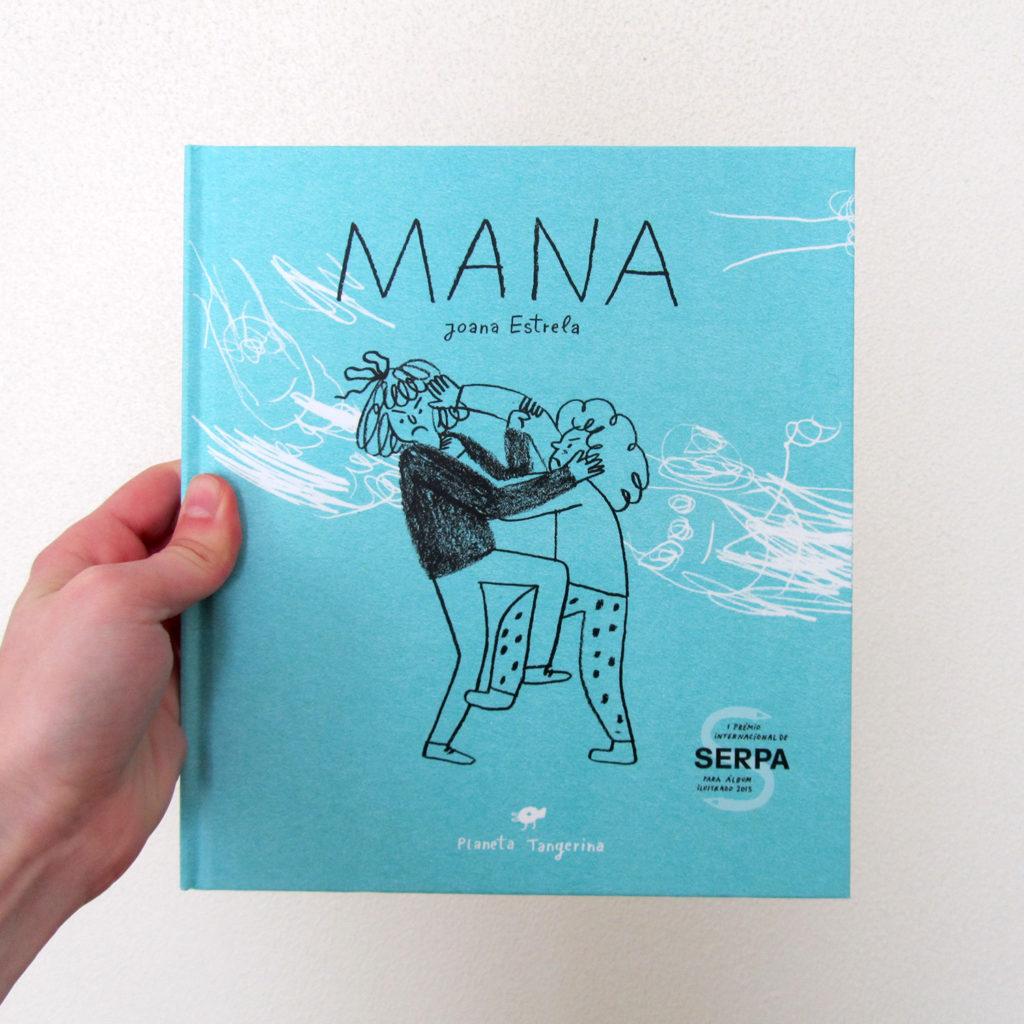 mana-joana-estrela