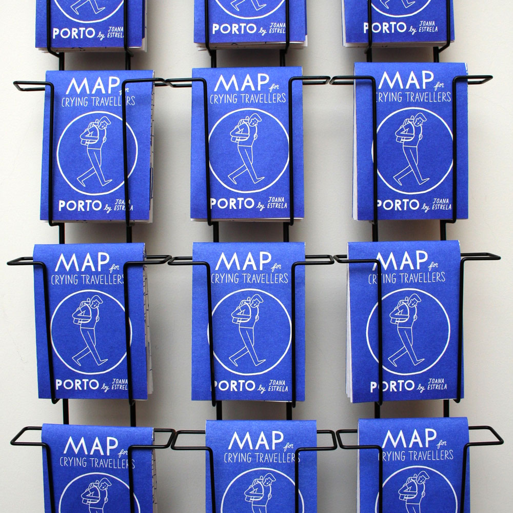 map-for-crying-travellers-joana-estrela