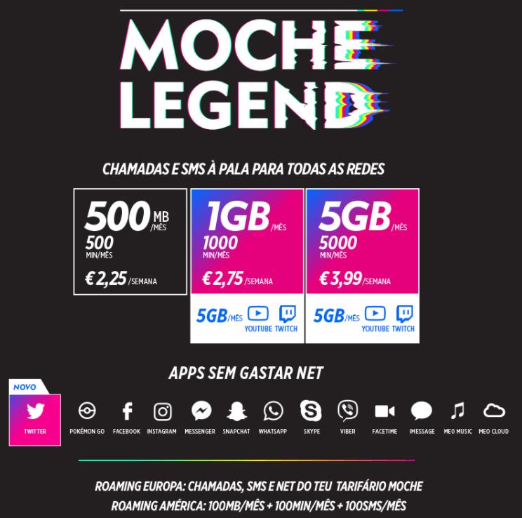 planos-moche-legend-celular