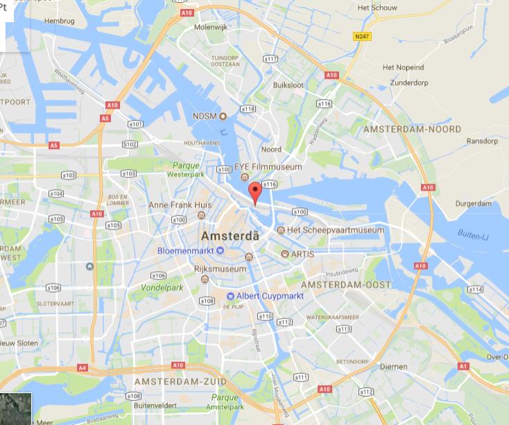ring-amsterdam