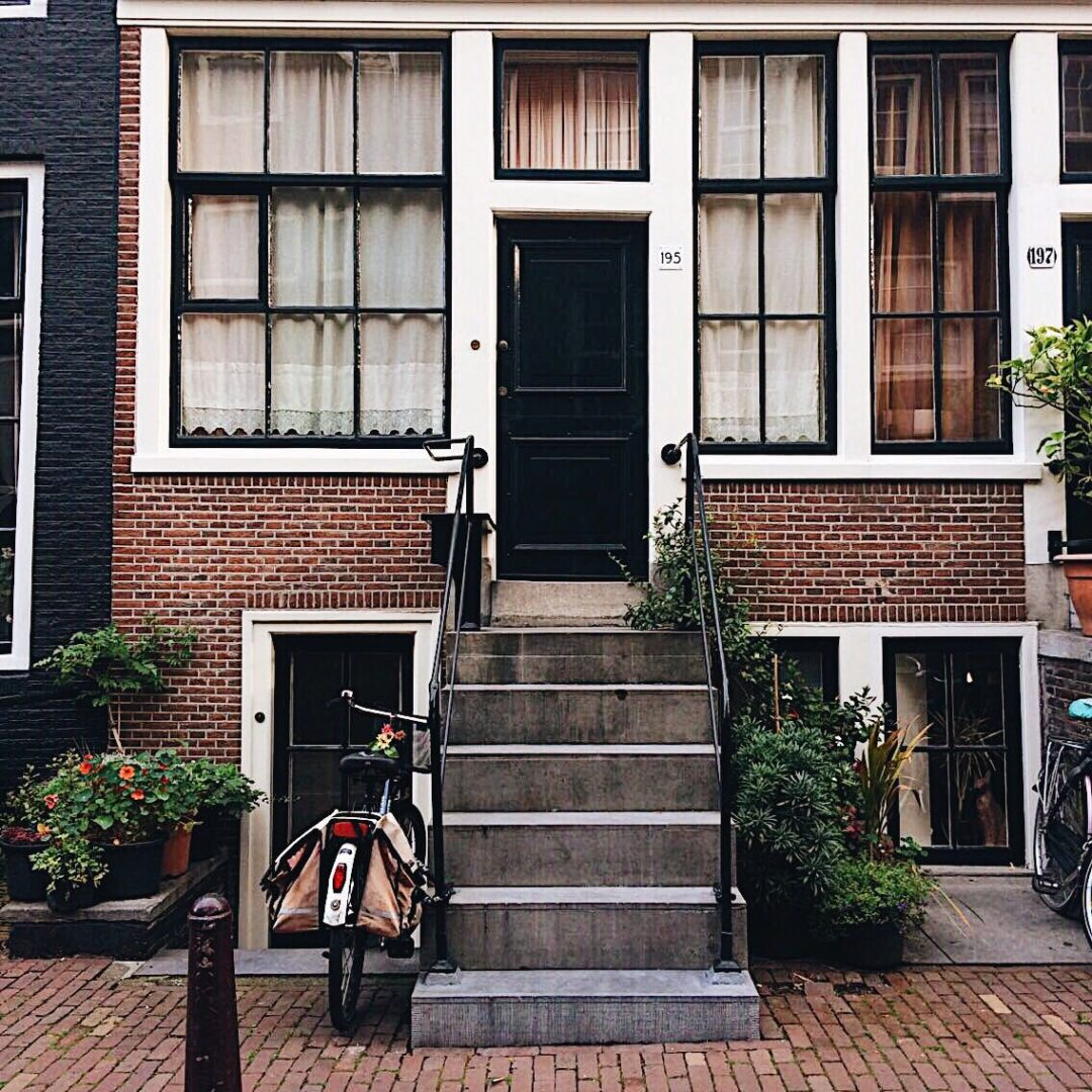 amsterdam-capa