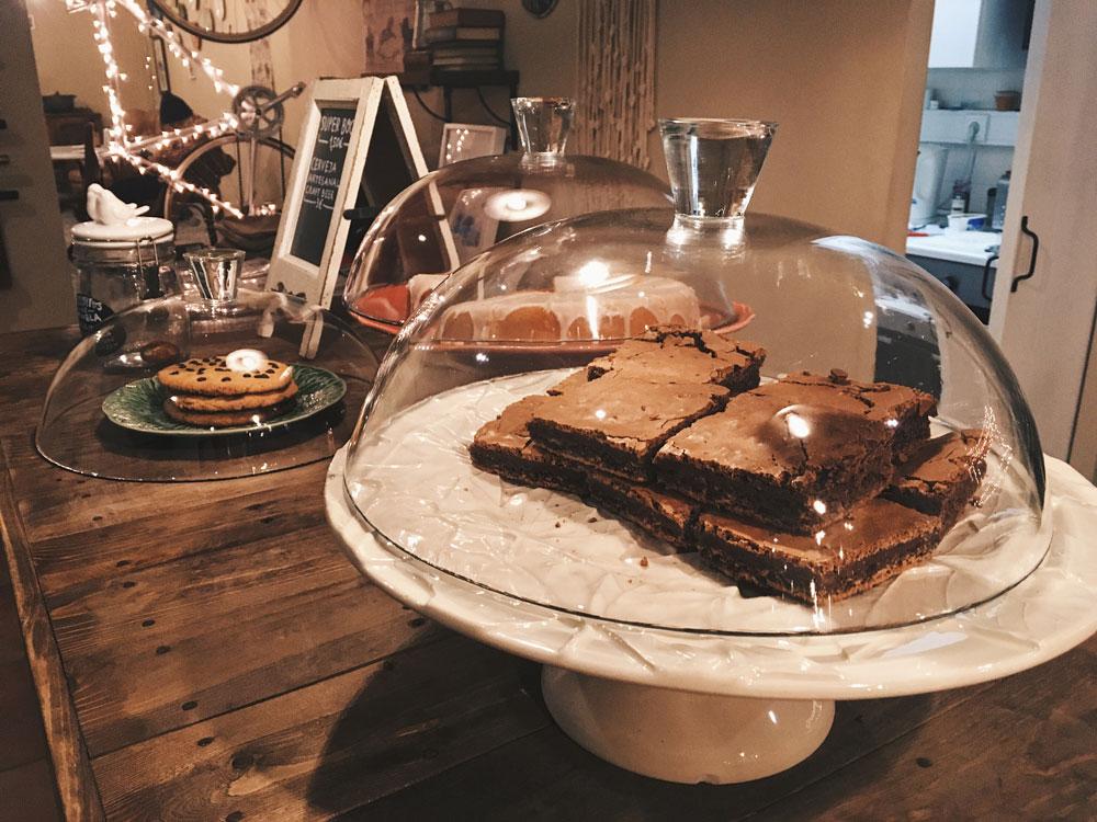brownie-alambique
