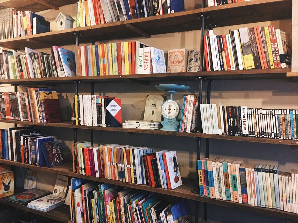 livraria-alambique