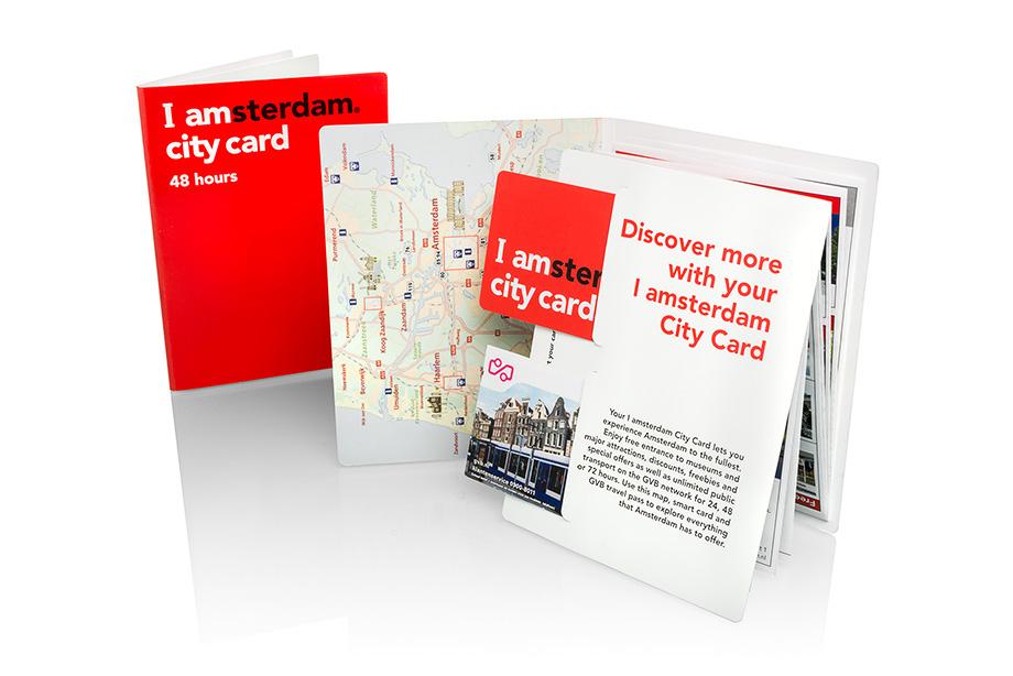 Iamsterdamcitycard-2