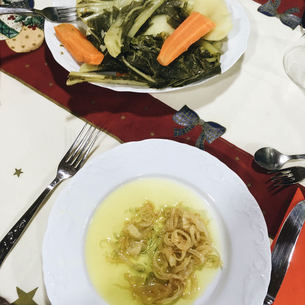 cebola-natal-portugal