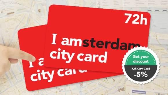 iamsterdamcitycard-3