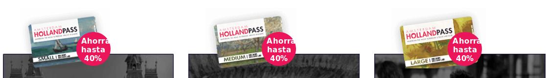holland-pass-2