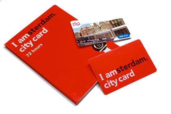 iamsterdamcitycard-1